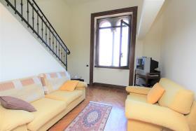 Image No.17-Appartement de 1 chambre à vendre à Menaggio