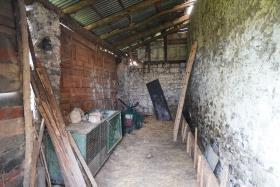 Image No.1-Chalet de 1 chambre à vendre à Tremezzina
