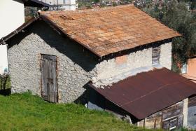 Image No.2-Chalet de 1 chambre à vendre à Tremezzina
