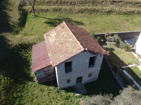 Image No.4-Chalet de 1 chambre à vendre à Tremezzina