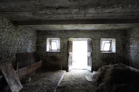 Image No.9-Chalet de 1 chambre à vendre à Tremezzina