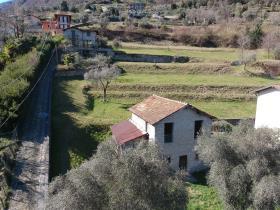 Image No.12-Chalet de 1 chambre à vendre à Tremezzina