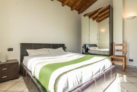 Image No.16-Villa / Détaché de 3 chambres à vendre à Menaggio
