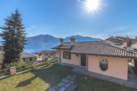 Image No.29-Villa / Détaché de 3 chambres à vendre à Menaggio