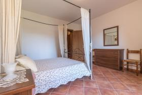 Image No.13-Villa / Détaché de 3 chambres à vendre à Menaggio