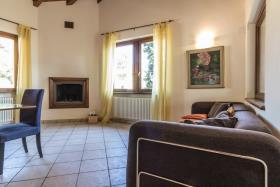 Image No.5-Villa / Détaché de 3 chambres à vendre à Menaggio