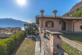 Image No.26-Villa / Détaché de 3 chambres à vendre à Menaggio