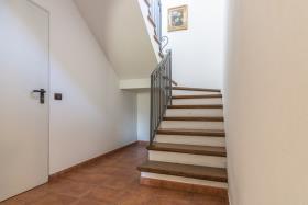 Image No.27-Villa / Détaché de 3 chambres à vendre à Menaggio