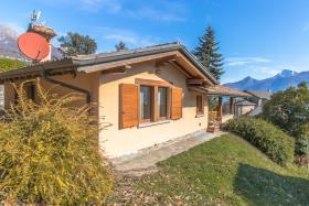 Image No.25-Villa / Détaché de 3 chambres à vendre à Menaggio
