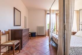Image No.14-Villa / Détaché de 3 chambres à vendre à Menaggio