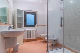 Image No.19-Villa / Détaché de 3 chambres à vendre à Menaggio