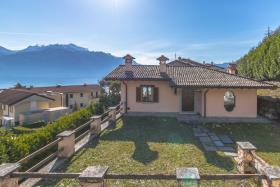 Image No.28-Villa / Détaché de 3 chambres à vendre à Menaggio