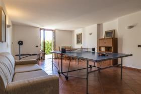 Image No.24-Villa / Détaché de 3 chambres à vendre à Menaggio