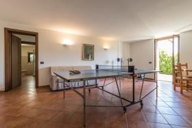 Image No.23-Villa / Détaché de 3 chambres à vendre à Menaggio