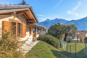 Image No.30-Villa / Détaché de 3 chambres à vendre à Menaggio