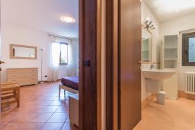 Image No.18-Villa / Détaché de 3 chambres à vendre à Menaggio