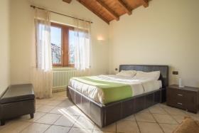 Image No.15-Villa / Détaché de 3 chambres à vendre à Menaggio