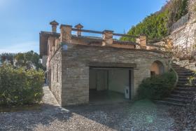 Image No.36-Villa / Détaché de 3 chambres à vendre à Menaggio