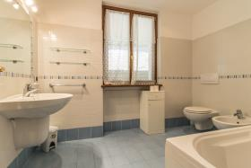 Image No.21-Villa / Détaché de 3 chambres à vendre à Menaggio