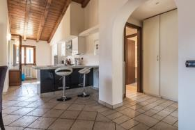 Image No.11-Villa / Détaché de 3 chambres à vendre à Menaggio