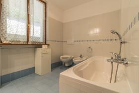 Image No.22-Villa / Détaché de 3 chambres à vendre à Menaggio