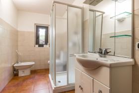 Image No.20-Villa / Détaché de 3 chambres à vendre à Menaggio