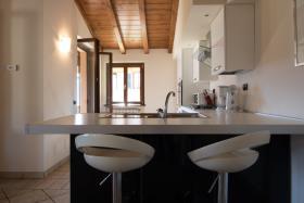 Image No.10-Villa / Détaché de 3 chambres à vendre à Menaggio