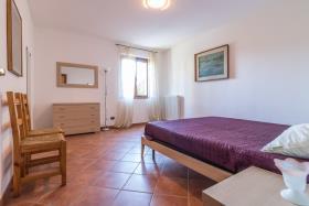 Image No.17-Villa / Détaché de 3 chambres à vendre à Menaggio