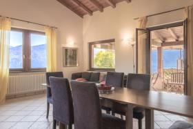 Image No.3-Villa / Détaché de 3 chambres à vendre à Menaggio