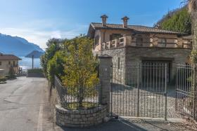 Image No.35-Villa / Détaché de 3 chambres à vendre à Menaggio