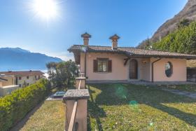 Image No.37-Villa / Détaché de 3 chambres à vendre à Menaggio