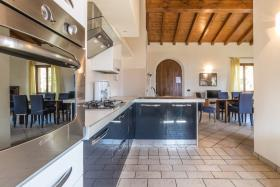 Image No.9-Villa / Détaché de 3 chambres à vendre à Menaggio