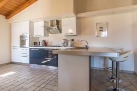 Image No.8-Villa / Détaché de 3 chambres à vendre à Menaggio