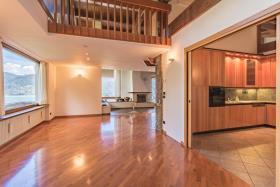 Image No.3-Villa de 4 chambres à vendre à Menaggio
