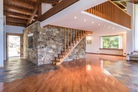 Image No.2-Villa de 4 chambres à vendre à Menaggio