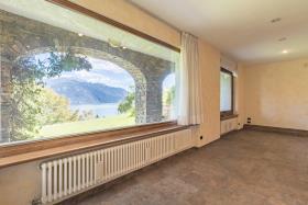 Image No.16-Villa de 4 chambres à vendre à Menaggio