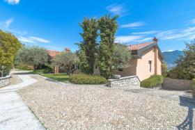 Image No.9-Villa de 4 chambres à vendre à Menaggio
