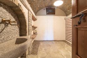 Image No.31-Villa de 4 chambres à vendre à Menaggio
