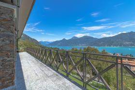 Image No.11-Villa de 4 chambres à vendre à Menaggio