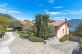 Image No.10-Villa de 4 chambres à vendre à Menaggio