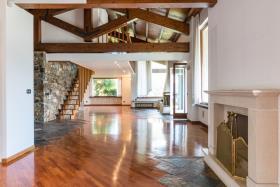 Image No.4-Villa de 4 chambres à vendre à Menaggio