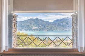 Image No.17-Villa de 4 chambres à vendre à Menaggio