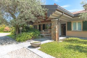 Image No.15-Villa de 4 chambres à vendre à Menaggio
