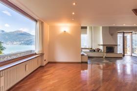 Image No.19-Villa de 4 chambres à vendre à Menaggio