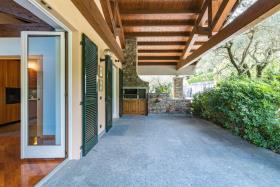 Image No.20-Villa de 4 chambres à vendre à Menaggio