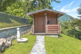 Image No.22-Villa de 4 chambres à vendre à Menaggio