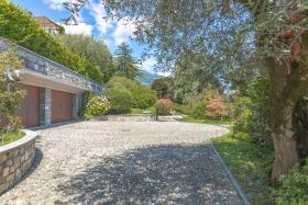 Image No.28-Villa de 4 chambres à vendre à Menaggio