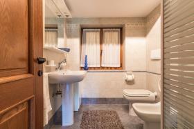 Image No.12-Villa de 4 chambres à vendre à Menaggio