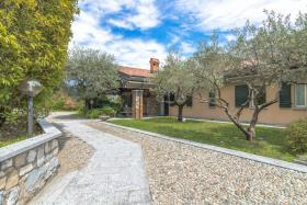 Image No.29-Villa de 4 chambres à vendre à Menaggio