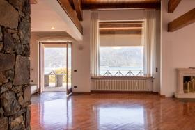 Image No.24-Villa de 4 chambres à vendre à Menaggio